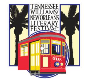 New Orleans Writers Workshop