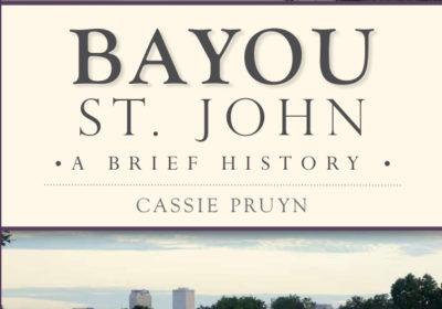 Instructor Spotlight: Cassie Pruyn